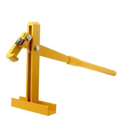NEW Steel Post Lifter Picket Remover Fencing Puller