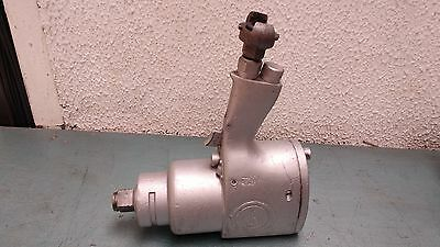 """Chicago Pneumatic 1""""Drive Air Impact Wrench"""