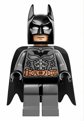 Lego Batman Movable Wall Stickers