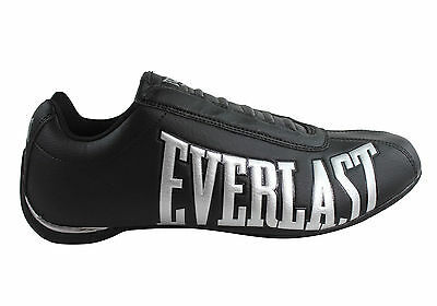 New Everlast Power Mens Casual Slip On Shoes