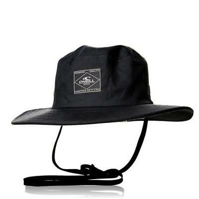 NEW Pro Kayaks O'Neill Snapper Surf Hat