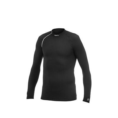 NEW Pro Kayaks Craft - Base Layer Active Extreme Long Sleve - Men
