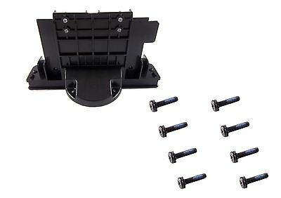 *NEW* Genuine LG TV Stand Guide and Screws for 47LD450