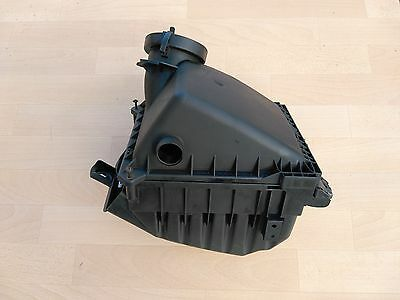Audi A4 B6 3.0 V6 Avant Airbox Air Box Filter Housing 06C000183 06C133835C