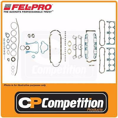 Fel-Pro Full Gasket Set Chrysler Dodge 360