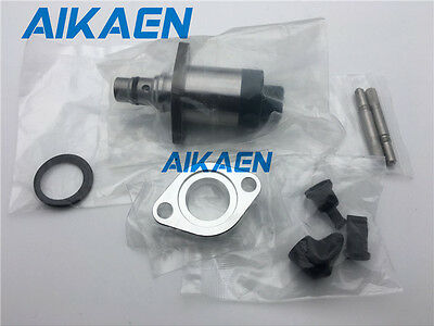 Brand New Suction Control Valve 1460A056 for MITSUBISHI L200 DI-D 2.5 DT DiTD