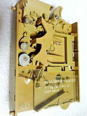 Coinco S75-9800 f150 NEW Coin Changer Replacement Acceptor Vintage Soda Machine