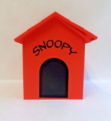 Smart Planet Snoopy House Popcorn Popper Speedy Pop In 3 Minutes Silicone New
