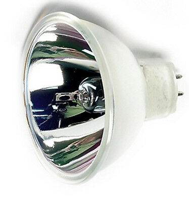79112400 Pentair American Products Replacement 12v, 75w, MR-16 Halogen Bulb