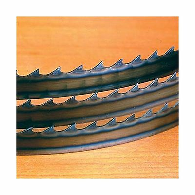 "Timber Wolf Bandsaw Blade 3/16"" x 93-1/2"" 10 TPI"