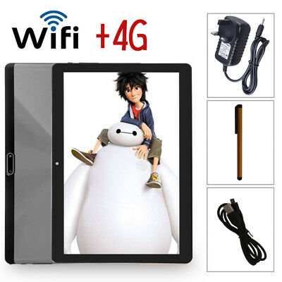 """9"""" INCH Google Android 4.4 Allwinner Tablet PC Quad Core WiFi DUAL CAMERA SALE"""