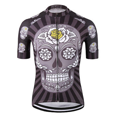 Short sleeve bike clothes/cycling shirts ciclismo/popular bicycle jersey top
