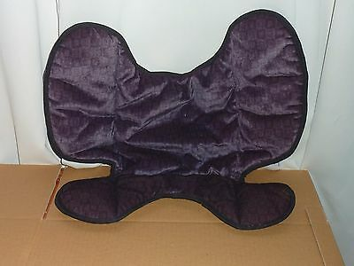 Baby Insert For Safe N Sound Baby Car Seat