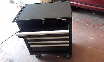 Large Tool Box (Roll cabinet )