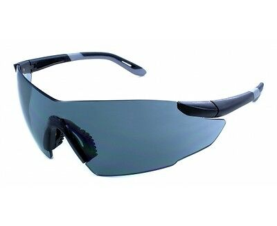 Evolution Hunter Shooting Glasses Single Individual Pairs  Clay Pigeon Cycling