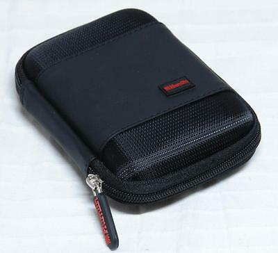 "Good Quality Protective Humlin External 2.5"" Hard Disk Drive Padded Carry Case"