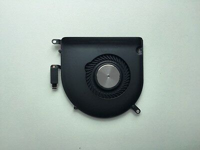 923-0669 Apple Right Fan for MacBook Pro 15-inch Retina Late 2013 2014 610-0194