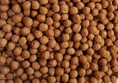 11 mm Skretting Floating Expander Pellets For Trout, Carp and Coarse Fishing