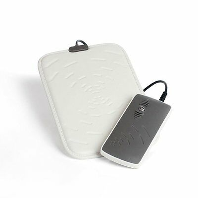 PEMF Pulsed Electromagnetic Field Therapy Portable Pulse Pad OMI European Made