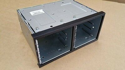 HP 463173-001 ProLiant DL380 G7 8-Way SAS Cage with Backplane | SPS 496074-001