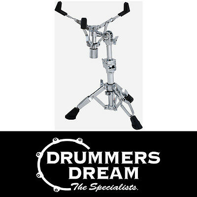 Ludwig Atlas Pro Snare Drum Stand LAP22SS For the Touring Professional