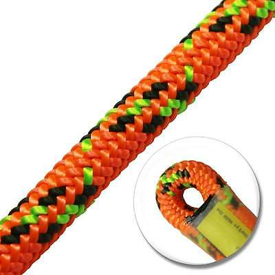 Sterling Scion Tree Climbing Rope