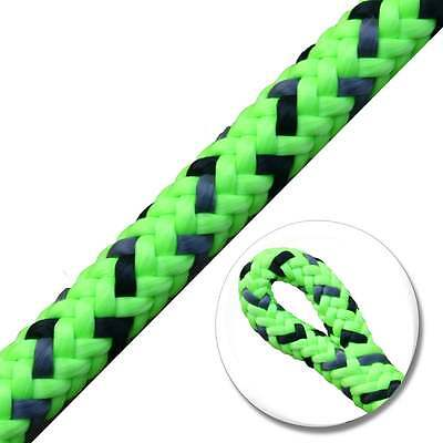 Courant Kanopa Pro Tree Climbing Rope