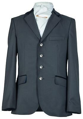 Shires Mens Stanley Show Jacket