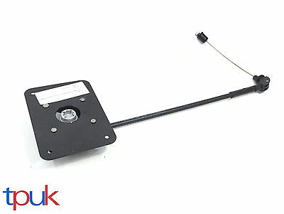 Brand New Spare Wheel Carrier Ford Transit 2.2 Fwd Custom 2012 On