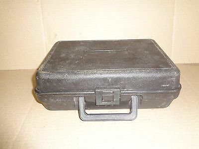 Kearney Compression Die * Empty Case * Crimper Crimping Huskie Burndy LEV910