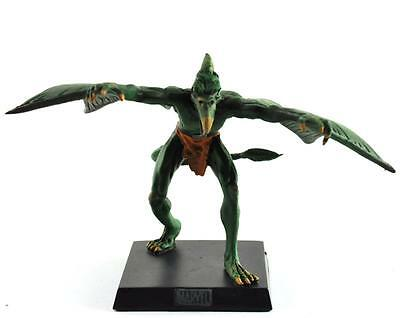 SAURON Marvel Collection Eaglemoss (AIMSE221)
