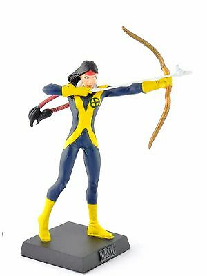 Mirage Marvel Collection Eaglemoss (AIMSE239)