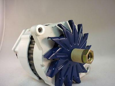 NEW Balmar 14V 65A Marine High Performance Alternator Model 812-65 USCG Approved