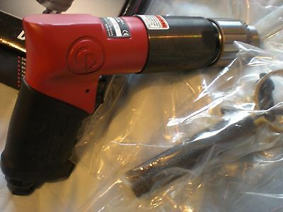 """CP9286 1/2"""" Air Drill Pneumatic Drill BRAND NEW UNUSED but box opened"""