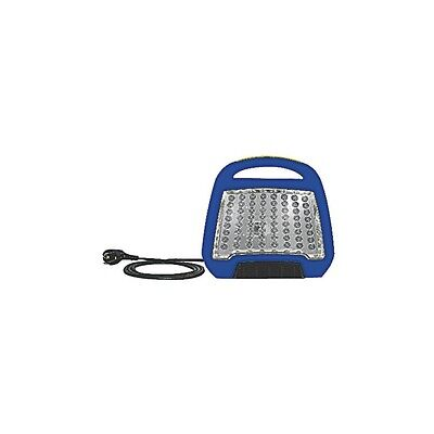 Eclairage mobile Michelin led 230V, 14W, 1035 lumens, IP44