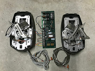 Federal Signal FS Vector Vision SMART Pod Replacement Set with Control Board
