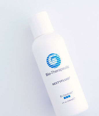Bio~Therapeutic RESTYFLUID 120mL - Made in the USA