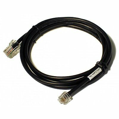 APG - CONTAINER/SP CD-101A MULTIPRO PRINTER CABLE DRAWER 1 #0851398005005 Free S