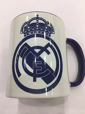 Taza Real Madrid La Duodécima Champions League 2017