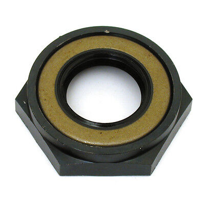 Harley Davidson Transmission Super Nut For Sprocket 4-Speed B/T 36-86 Bc18163 T