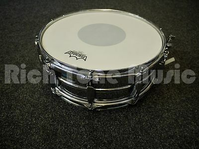 Ludwig 400 Snare Drum - 2nd Hand