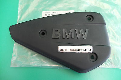 Bmw C1 200  Scooter Cover Filtro Aria Cover Air  Filter 13537661929