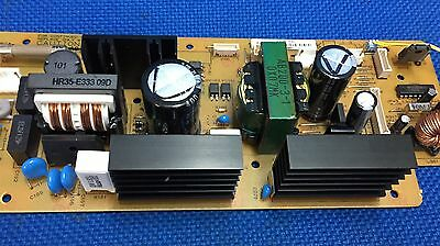 2109174 	LVPS 220 m LOW VOLTAGE POWER SUPPLY 220 M EPL-N3000