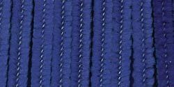 Darice Chenille Stems 6mm Dark Blue