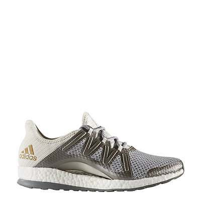 adidas Womens PureBOOST Xpose Shoes