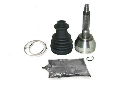 FRONT RIGHT CV JOINT AXLE Fits POLARIS SPORTSMAN 335 1999 2000 If Stamped BTB