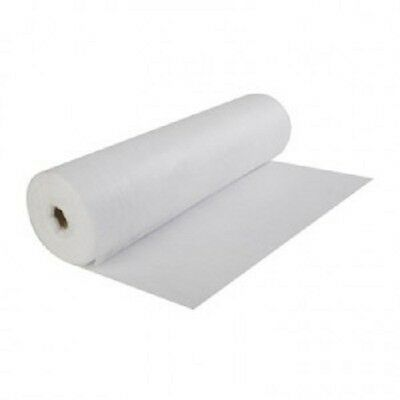 250pc Disposable Disposable Bed Sheet Massage Table Cover Roll Therapy Waxing