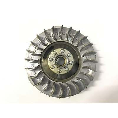 Lambretta GP Standard Weight Flywheel 150/200
