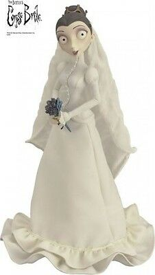 Jun Planning Corpse Bride Collection Doll Victoria Wedding Style Y-259