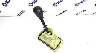 Renault Clio II PH II Gear Lever Shifter Gate 01-06 + Campus Gearstick Selector